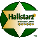 HALLSTARZ BUSINESS CENTER, Detroit MI