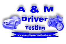 michigan drivers ed segment 2 test